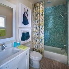 fresh white and green bathroom ideas bathroom ideas
