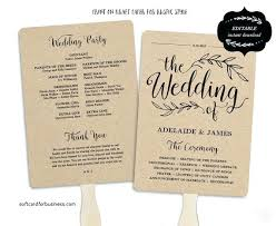 what to put on a wedding invitation awesome what to put on a wedding invitation for my wedding