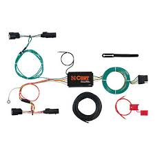 curt custom wiring harness 56172 1999 powerstroke harness u2022 wiring