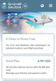 Gogo Inflight Texting by Wi Fi Ifexpress