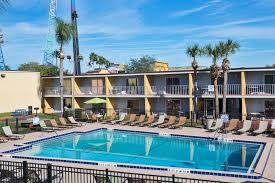 Old Town Florida Map by Celebration Suites Updated 2017 Prices U0026 Hotel Reviews