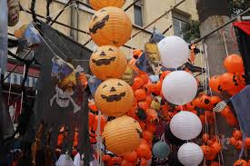 places with halloween costumes places where you can buy halloween costumes in chengdu