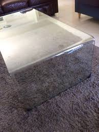 Ghost Coffee Table - ghost coffee table home u0026 garden gumtree australia free local
