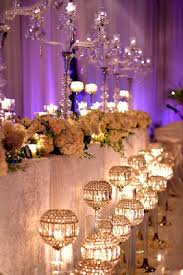 657 best centerpieces candlelight focus images on pinterest