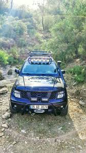 125 best the pathfinder images on pinterest nissan navara