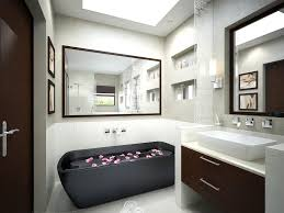 lowes bathroom design ideas remodel designs home beauteous
