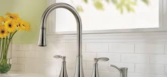 homedepot kitchen faucet home depot kitchen sink faucets home designing ideas