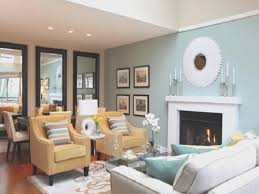 color schemes for dining rooms dining room cool color scheme for living room and dining room