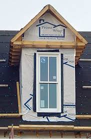 Decorative Dormers Can This Dormer Be Saved Fine Homebuilding