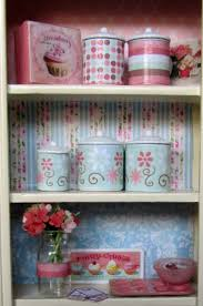 28 best my pink doll house images on pinterest pink doll