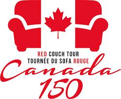 sofa tour home tour