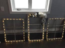wedding arch kijiji wedding arch kijiji in saskatoon buy sell save with
