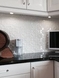 kitchen splashback tiles ideas sweet and spicy bacon wrapped chicken tenders pressed metal