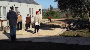 yom kippur at home yom kippur retreat 5777 2016 or halev center for