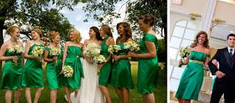 emerald green bridesmaid dress a gorgeous collection of emerald green bridesmaid dresses elite