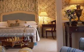 house design books ireland home cork accommodation longueville house hotel