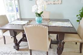 dining room picture ideas living room and dining room makeover on a budget hometalk