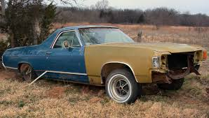 cheap muscle cars muscle car ranch like no other place on earth