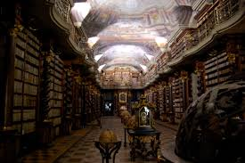 beautiful home libraries apartment decorating beautiful libraries baroque home library hall