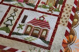 quilts for sale decore