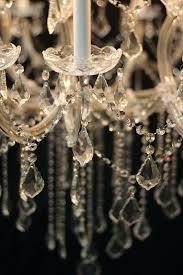Rent Chandeliers Chandelier For Rent Rent Chandeliers For Wedding Chandelier