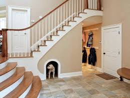 under stairs dog house ideas under stairs dog house design ideas