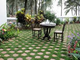 Outdoor Flooring Ideas Outdoor Flooring Ideas That Will Amaze You