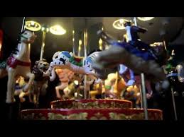 baby musical carousel ornaments songs mp3 verabeautify me