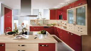 Kitchen Cabinet Inside Designs Modern Kitchen Cabinet In India Interior Designs Kitchen Youtube