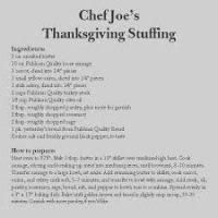 thanksgiving dates past 5 years page 3 divascuisine