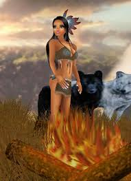 18 best my imvu images on avatar and meet