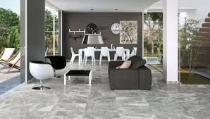 graue wohnzimmer fliesen wohnzimmer fliesen 86 beispiele warum sie den wohnzimmerboden für
