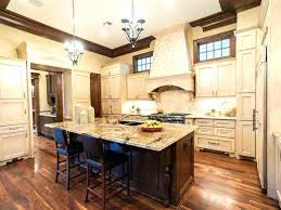 kitchen island and stools kitchen stools for island kitchen island stools toronto