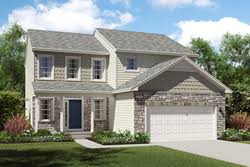K Hovnanian Homes Unveils Three New Home Designs At Single - Single family home designs
