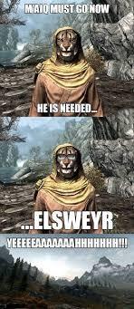 Elder Scrolls Memes - memebase elder scrolls all your memes in our base funny memes