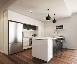 Kitchen Designers Gold Coast Interiors U2014 Rdvis 3d Rendering U0026 Architectural Virtual Tour