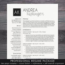 Pages Resume Templates Mac Getessay by Resume Rdp Session Cheap Research Paper Editing Site Au Essay