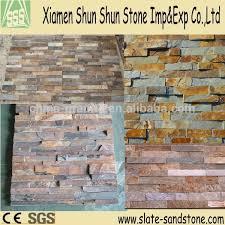 slate blocks wholesale slate suppliers alibaba