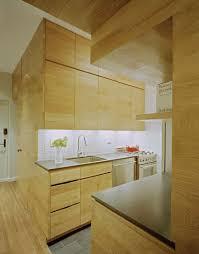 a design solution for a small new york apartment contemporist