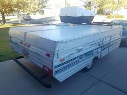 results for recreational vehicles travel trailers tent trailers