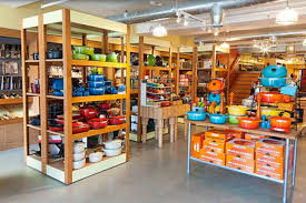 Home Decor Stores Montreal The Best Kitchen Supply Stores In Toronto