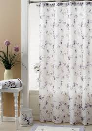 Croscill Home Shower Curtain by Croscill Pergola Collection Shower Curtain And Hooks Sold