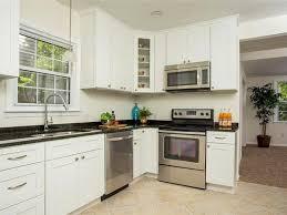 Kitchen Design Newport News Va 210 River Rd Newport News Va 23601 Zillow