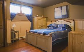 bedroom unusual best bedroom layout basement code requirements