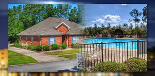1066 westport dr winnabow nc 28479 gorgeous brick rental house