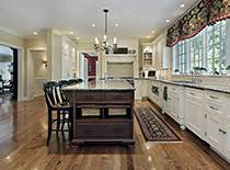 Kitchen Remodeling Ideas On A Budget Kitchen Remodeling Ideas Trusted Home Contractors