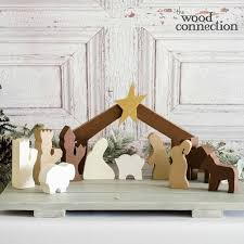 Christmas Wood Projects Pinterest by 135 Best Christmas Images On Pinterest Christmas Decorations