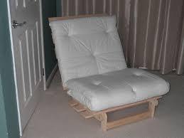 ikea single bed chair tags ikea single bed black bedroom sets