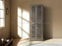 find and save light grey bathroom linen cabinet master bathroom