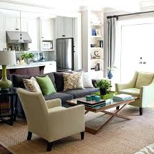 define livingroom green living room decorating ideasgreen define with mint accessories